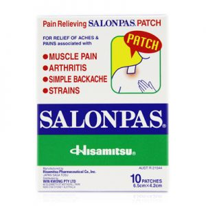 salon-pas-heat-patch