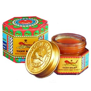 tiger-balm-extra-strength-red-194g